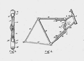 Велосложение: Путеводитель по складным велосипедам —зачем они нужны и как их найти. Изображение № 10.