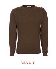 Теплые свитера в интернет-магазинах. Изображение № 29.