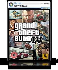 Вспомнить все: Гид по лучшим видеоиграм уходящего поколения, часть первая, 2006–2009 гг.. Изображение № 26.