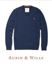 Теплые свитера в интернет-магазинах. Изображение № 22.
