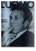 Special Issue: Редакторы мужских изданий о своих любимых журналах. Изображение № 25.
