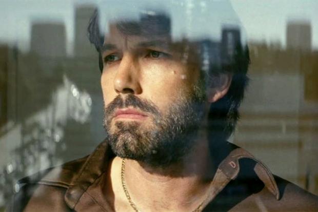 «Я прошел серьезное испытание бородой и усами»: Интервью с актером и режиссером Беном Аффлеком. Изображение № 1.