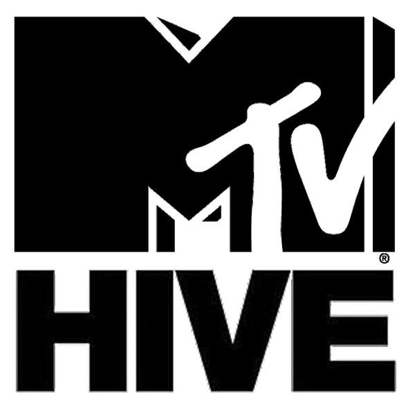 Прощай, молодость: 30 лет MTV. Изображение № 10.