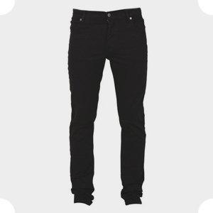 10 джинсов на маркете FURFUR. Изображение № 4.