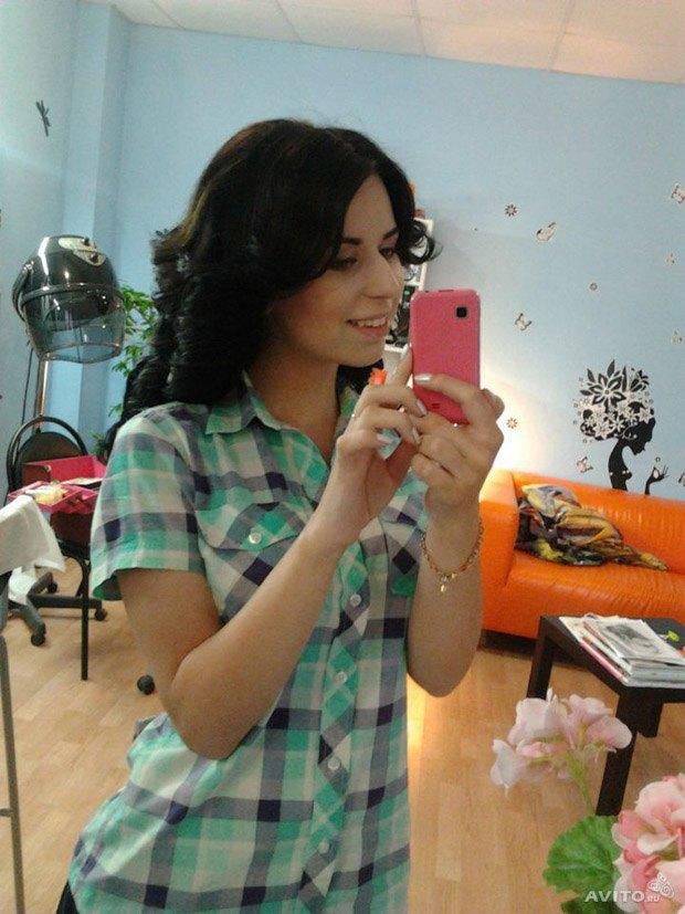 Жительница Ростова захотела поменять свою девственность на iPhone. Изображение № 2.