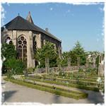 Женева: Самое спокойное место на свете. Изображение № 49.