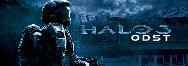 Путеводитель по вселенной Halo как лучшему примеру сюжета, рассказанного при помощи игры. Изображение № 10.