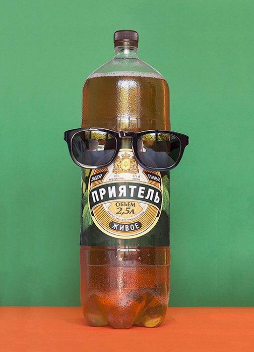 Ревизия: Солнцезащитные очки. Изображение № 3.