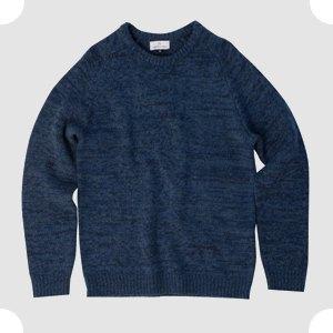 10 свитеров на Маркете FURFUR. Изображение № 7.