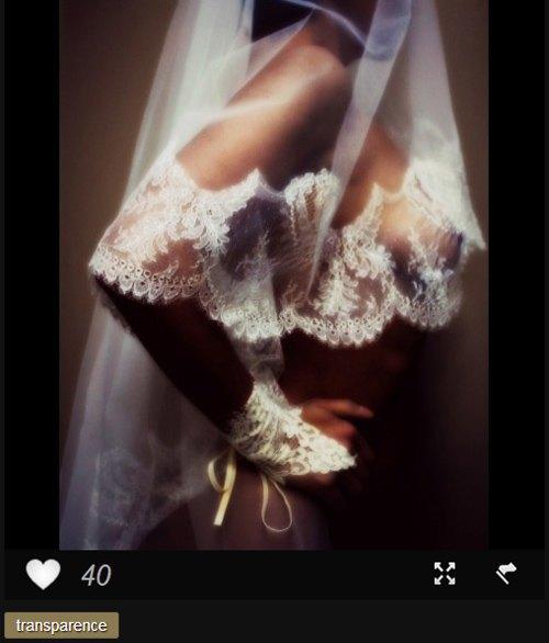 В интернете появилась новая социальная фотосеть Pornostagram. Изображение № 2.