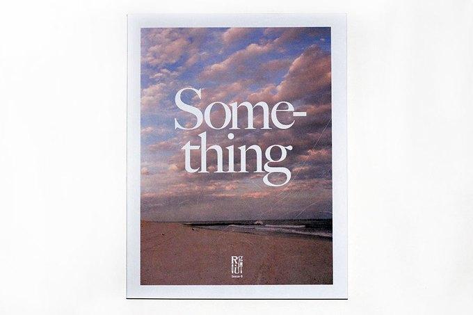 Роспечать: 15 журналов о мужском стиле, которые можно купить в Москве. Изображение № 52.