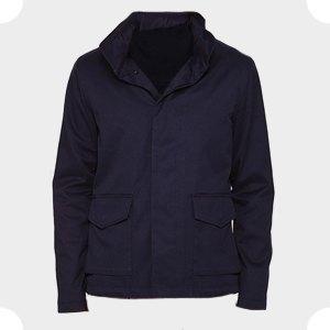10 курток на маркете FURFUR. Изображение № 4.