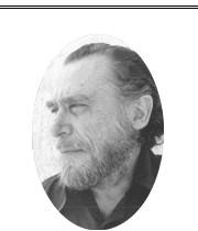 Изображение 4. Воскресный рассказ: Чарльз Буковски.. Изображение № 4.