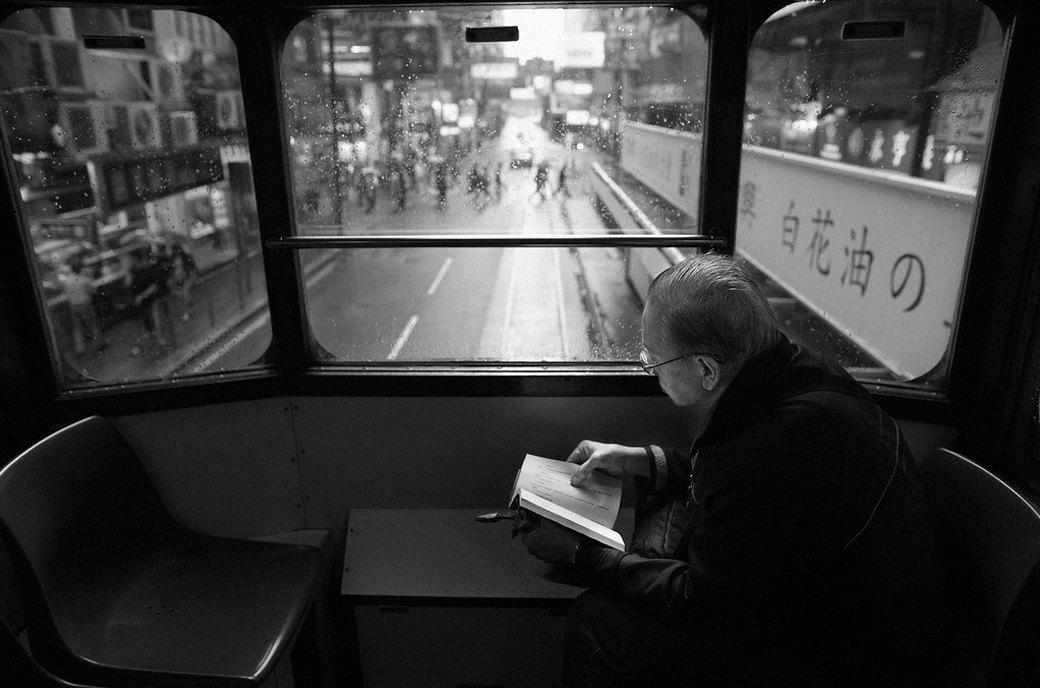 Где наша память: Журналист Джошуа Фоер о том, как мы утрачиваем способность к запоминанию. Изображение № 3.