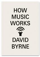 Музпросвет: 10 рок-мемуаров, которые интересно читать. Изображение № 9.