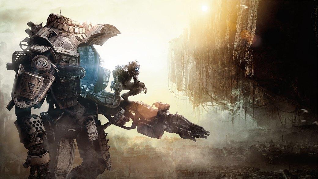 Итоги выставки Gamescom: 15 лучших игр на ближайший год. Изображение № 1.