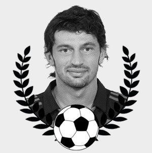 Дополнительное время: чем занимаются звёзды футбола после окончания карьеры. Изображение № 6.