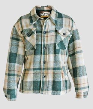 Находка недели: Что такое рубашка CPO и где ее можно купить. Изображение № 4.
