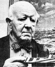 История камуфляжа Dazzle —от картин кубистов до военных крейсеров и принтов на одежде. Изображение № 5.