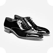 Изображение 36. В целях профилактики: правила ухода за обувью.. Изображение № 2.