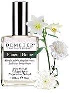 10 необычных парфюмерных ароматов . Изображение № 5.
