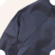 История и отличительные особенности формы американских тренеров — курток «коуч джекет». Изображение № 6.