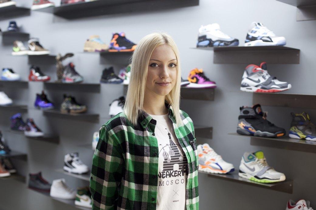 Didriksons и обувь viking викинг распродажа вконтакте