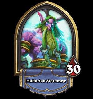 Потрачено: Что из себя представляет Hearthstone: Heroes of Warcraft. Изображение № 3.