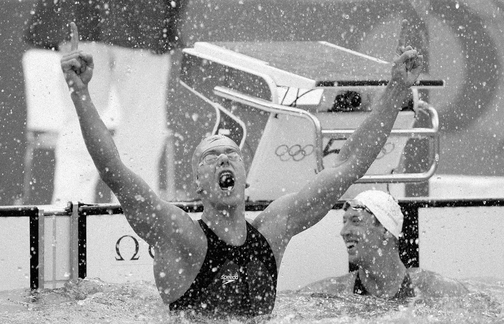 Стрихнин, амфетамин и другие примеры использования допинга в истории спорта. Изображение № 15.