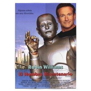 12 ролей Робина Уильямса, которые мы не забудем никогда. Изображение № 13.