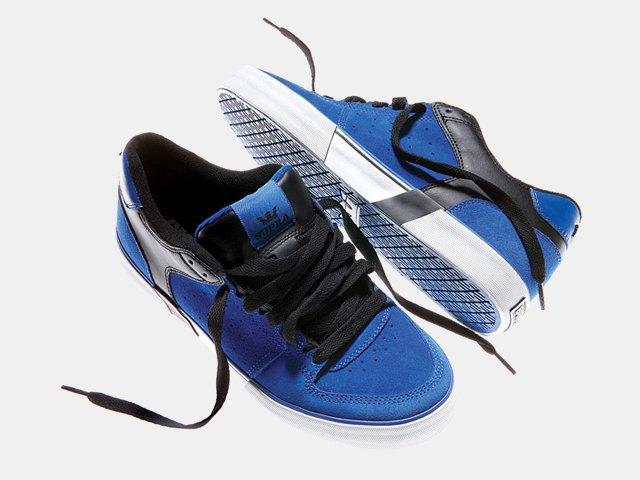10 марок, которые по-прежнему делают обувь только для скейтбординга. Изображение № 3.