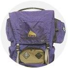 Находка недели: Туристический рюкзак Kelty Mountaineer. Изображение № 8.