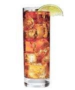 Изображение 47. Гид по весне: 15 вещей, 3 коктейля, 1 девушка.. Изображение № 48.