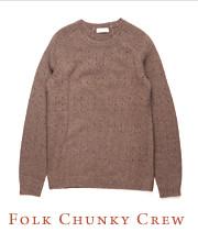 Теплые свитера в интернет-магазинах. Изображение № 15.