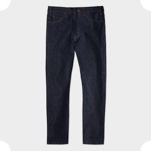 10 джинсов на «Маркете» FURFUR. Изображение № 4.