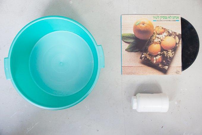Совет: Как чистить виниловые пластинки. Изображение № 6.