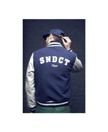 Киевская марка Syndicate представила весеннюю коллекцию одежды. Изображение № 13.