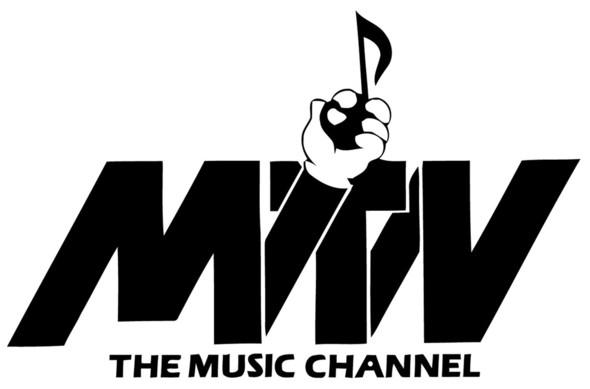 Прощай, молодость: 30 лет MTV. Изображение № 1.