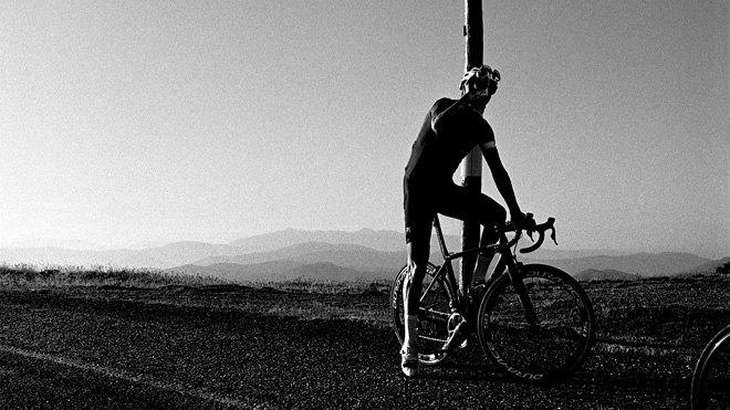 Велосипедная марка Rapha опубликовала весенний лукбук. Изображение № 15.