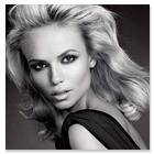 Фотобудка: 20 известных моделей в Instagram. Изображение № 4.