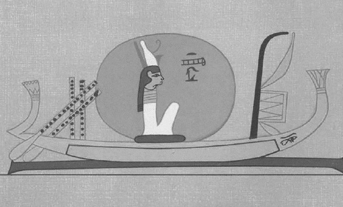 Ритуальное рукоблудие: Как относятся к мастурбации в различных религиях. Изображение № 1.