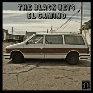 The Black Keys записывают новый альбом. Изображение № 2.