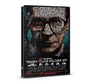 Шпионские игры: 8 главных экранизаций романов Джона Ле Карре. Изображение № 9.