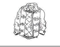 Сезонное предложение : Все статьи FURFUR об осенней одежде и обуви. Изображение № 45.