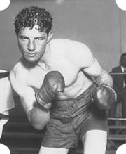 Бой: Пять самых сокрушительных ударов в истории бокса. Изображение № 11.