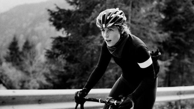 Велосипедная марка Rapha выпустила осенний лукбук. Изображение № 2.