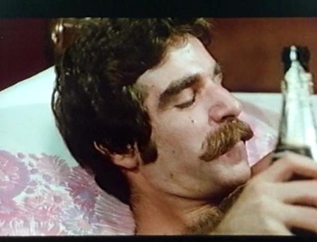 Seventies Blowjob Faces: Лица актёров из порнофильмов 1970-х в одном блоге. Изображение № 10.
