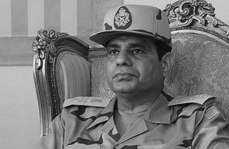 Весна закончилась: Что получили Тунис и Египет после революции?. Изображение № 5.