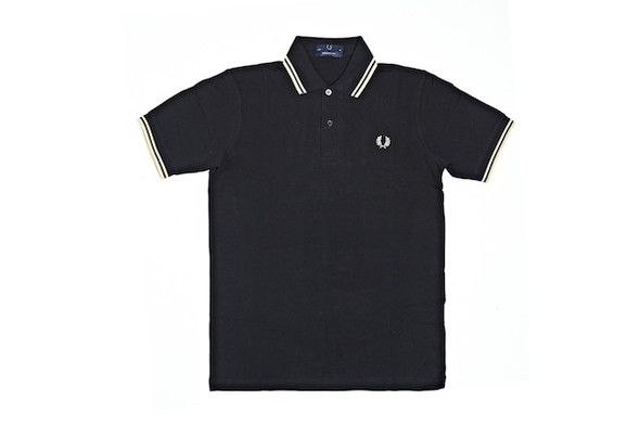 Fred Perry, 4700 р.. Изображение № 37.
