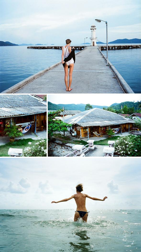 Горячие туры: 7 девушек рассказывают о своем отпуске. Изображение № 18.